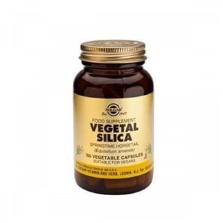 Sílica Vegetal (Cavalinha)