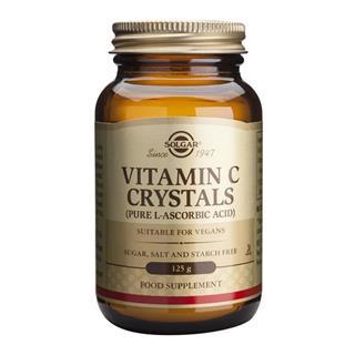 Vitamina C em Pó