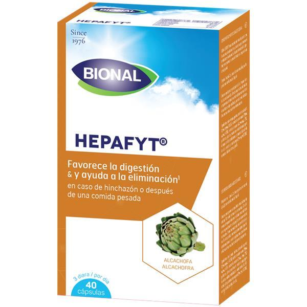 Hepafyt