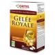 Geleia Real Bio Comprimidos