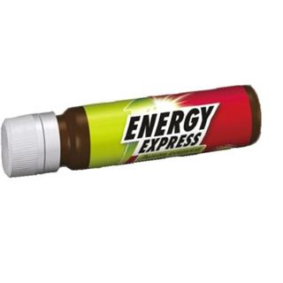 Energy Express Monodose