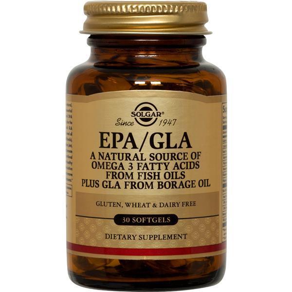 EPA/GLA