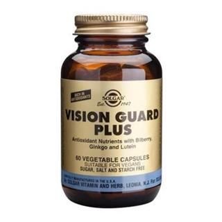 Vision Guard Plus