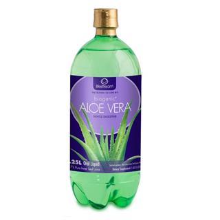 Sumo Aloe Vera Puro 99,7%