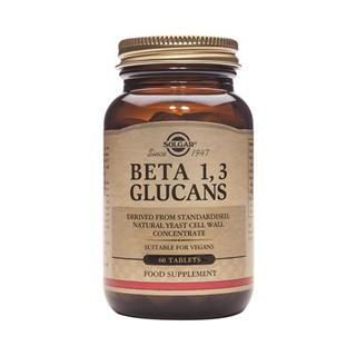 Beta 1,3 Glucanos