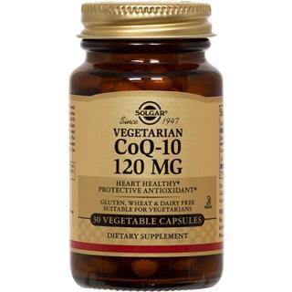 CoQ-10 120 mg