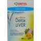 Methodraine Detox Fígado