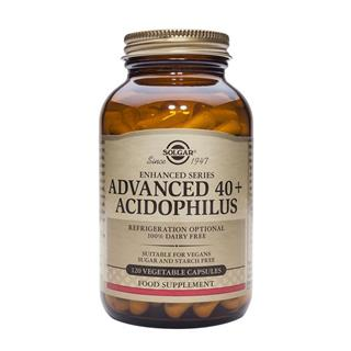 Advanced 40+ Acidophilus