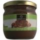 Creme Biológico de Chocolate e Avelã