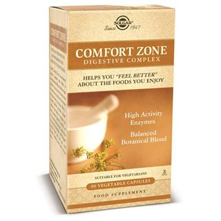Comfort Zone Digestive Complex