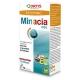 MINACIA GEL 12 MONODOSES - SUPLEMENTO ALIMENTAR