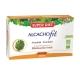 Alcachofit