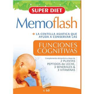Memoflash