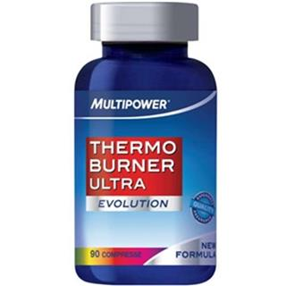 THERMO BURNER ULTRA