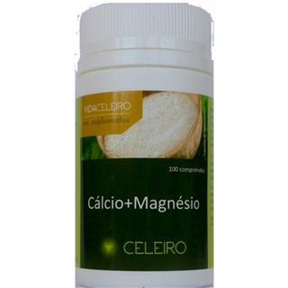 Celeiro Cálcio+Magnésio