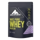 Pure Whey Protein Iogurte Mirtilo