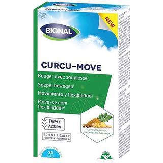 Curcu-move