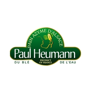 Paul Heumann