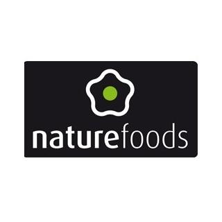 Naturefoods