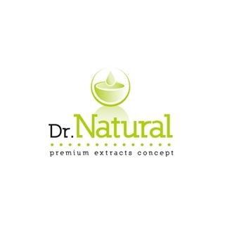 Dr. Natural