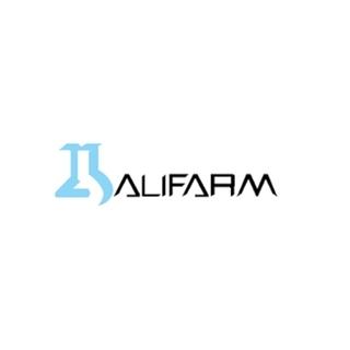 Alifarm