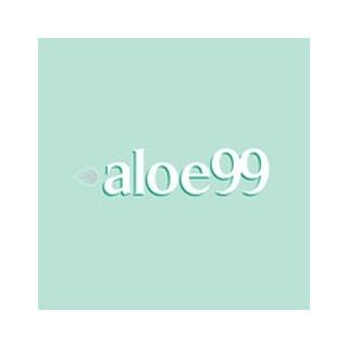 Aloe 99