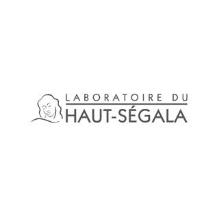 Haut-Ségala
