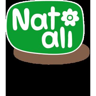 Nat-Ali