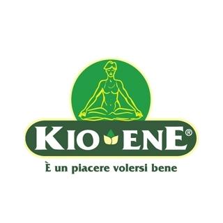 Kioene