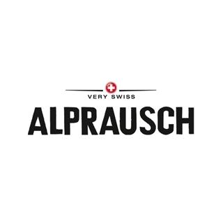 Alprausch