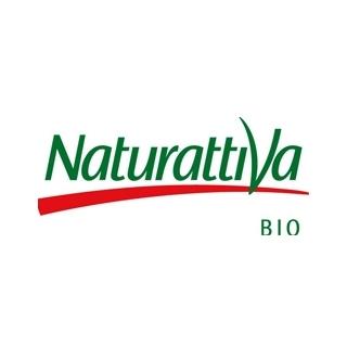 Naturattiva