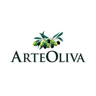 Arte Oliva