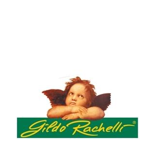 Gildo Rachelli