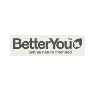 Better You