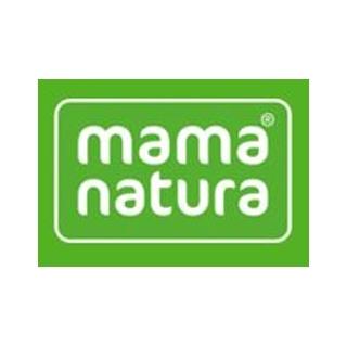 Mamma Natura