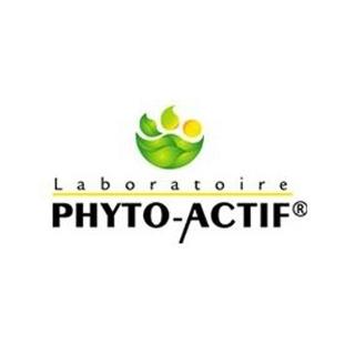 Phyto-Actif