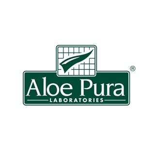 Aloe Pura Body