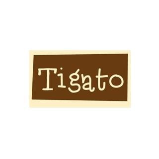 Tigato