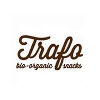 Trafo