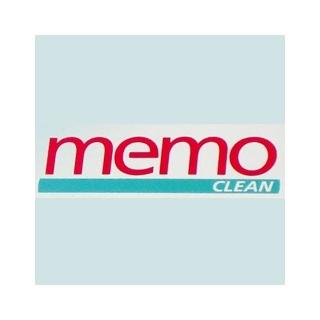 Memo Clean