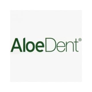 Aloedent