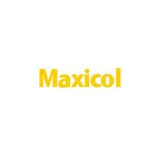 Maxicol