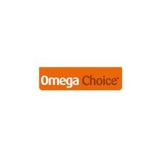 Omega Choice