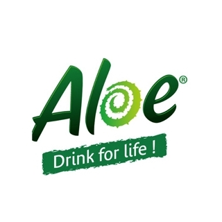 Aloe Drink for life