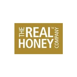 The Real Honey Company