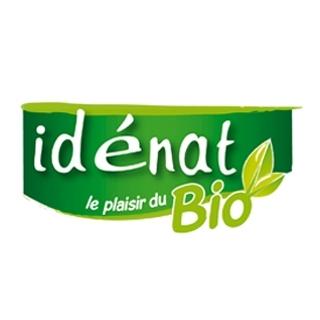 Idenat