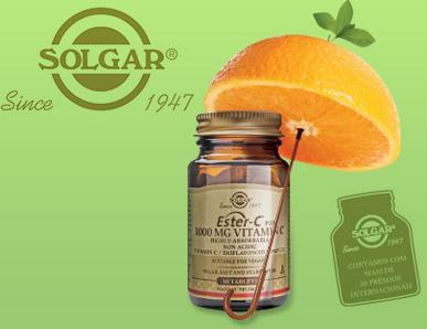 vitamina c com ph neutro. não irrita o estômago.