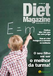 nº 11